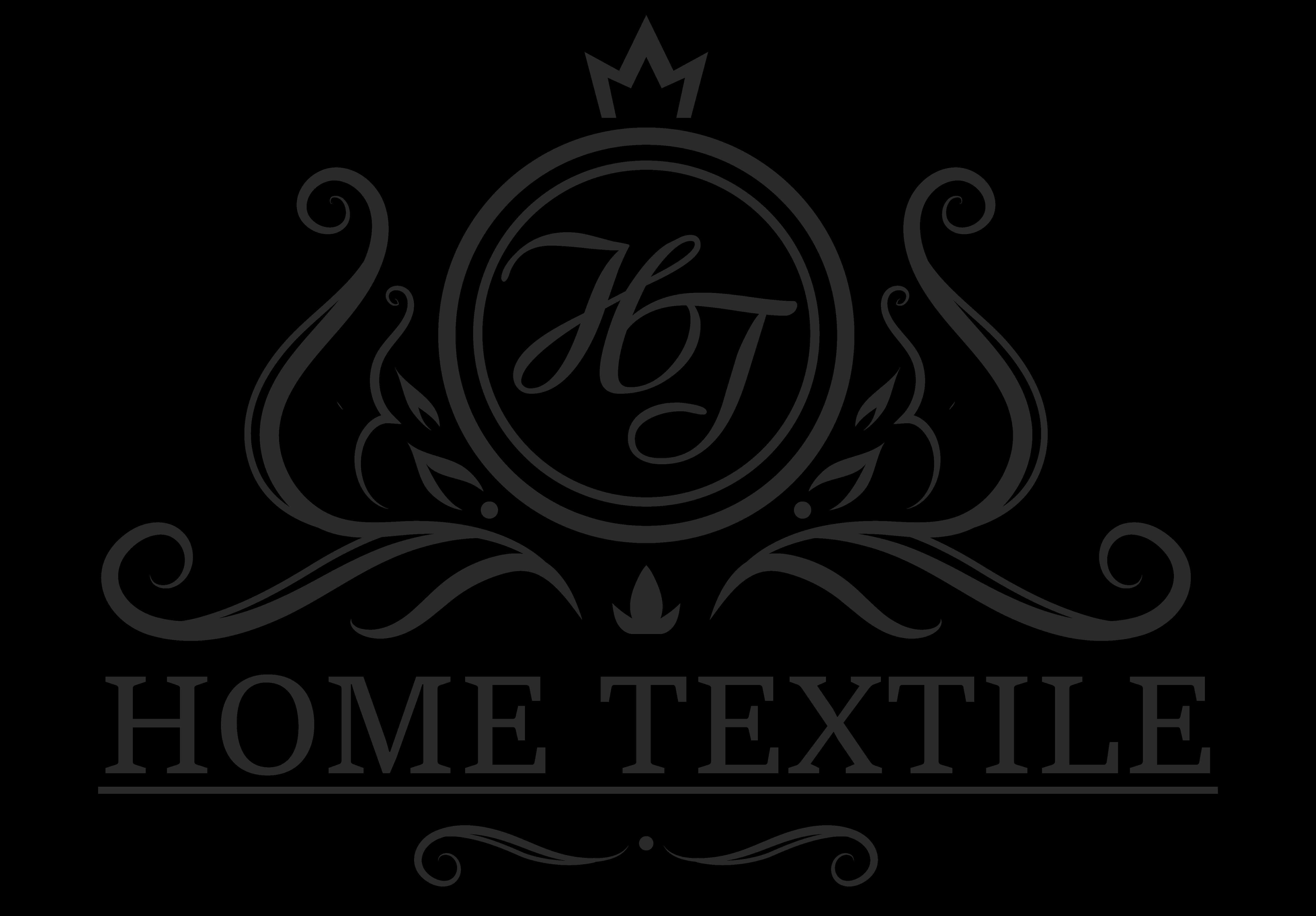 Домашний текстиль купить в Нижнем Новгороде | HOME TEXTILE